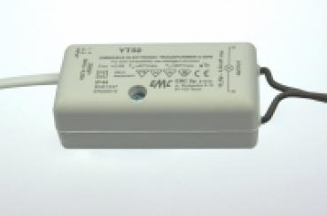 LED Trafo 50Watt